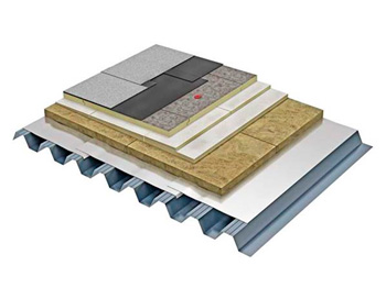 TechnoNICOL makes global benchmark roofing technologies available to Russian builders