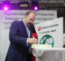 TechnoNICOL launched production of innovative insulation materials LOGICPIR in Ryazan
