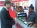 TechnoNICOL participated in India's largest construction exhibition ROOF INDIA 2014