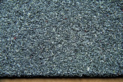 Roofing Slate Technonicol